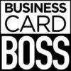 Business Card Boss | Business Card Printer